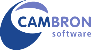 Cambron Software Limited
